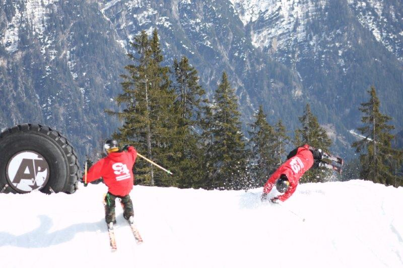 freeride fieberbrunn s4 (39)