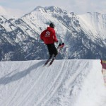 freeride fieberbrunn s4 (17)