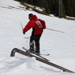 freeride fieberbrunn s4 (22)