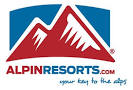 Alpinresorts.com